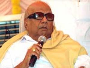 Tamilnadu Assembly Karunanidhi Admk Mlas