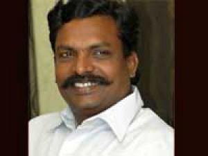 Coimbatore Tamil Conference Karunanidhi Thirumaval
