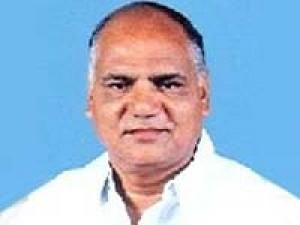 Sudarsanam Dies Tamil Conference