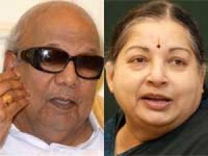 Jayalalithaa Opposes Petrol Price Hike