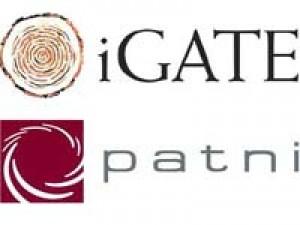 Igate Buys Patni 1 2bn