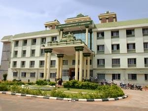 Mbbs Admissions Theni Tiruvarur Govt Medical Colleges Aid