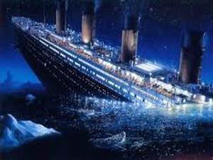 Titanic 100th Anniversary Puniyameen Aid0090.html