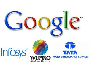 Business Google Searches Smbs Ignored Indian It Companies