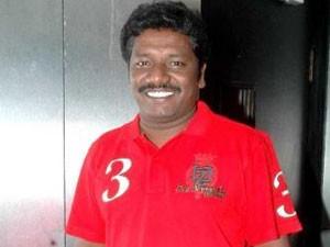 Tamilnadu Conspiracy Kill Me Actor Karunas