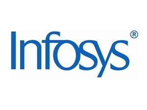 India Why Infosys Doesn T Want Government