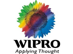 Business Wipro Joins Infosys Tcs Beating Q3 Profit Forecasts