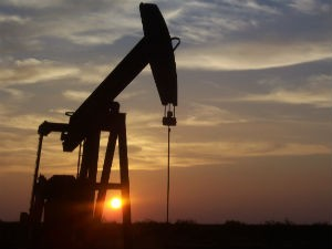 Us To Be World Top Oil Producer In 5 Years