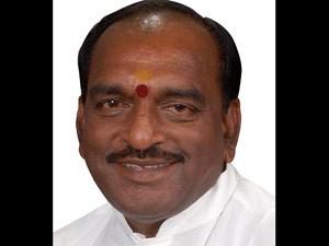 Tamilnadu Vishwaroopam Ban Is Shame Pon Radhakrishnan