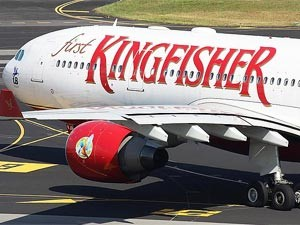 Business Finally Dgca Allows Lessors Reposess Leased