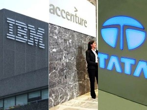 Tamilnadu Tcs Behind Only Ibm Employee Strength