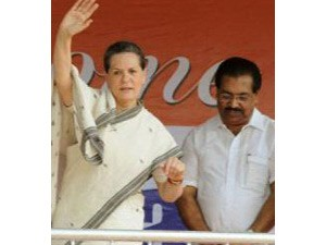 India Dmk Demands Removal Chacko As 2g Probe Panel Head