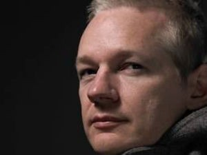 World India Reject Julian Assange S Asylum Plea