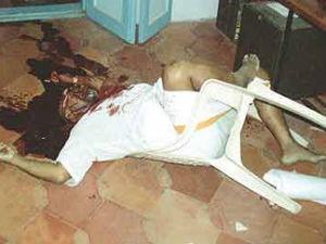 Tamilnadu Hearing Sankararaman Murder Case Adjourned To September