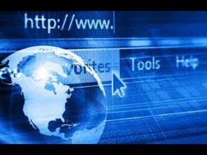 World Internet Addiction Linked Depression Says Study