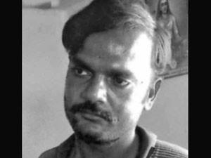 India Psychopath Serial Rapist Jaishankar Spotted Near Bidadi