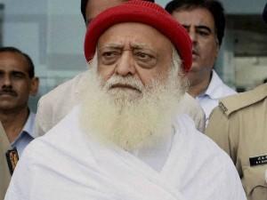 India Asaram Had Physical Relations With Madhya Pradesh Hostel Warden