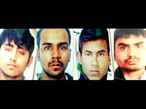 Delhi Gang Rape Case History