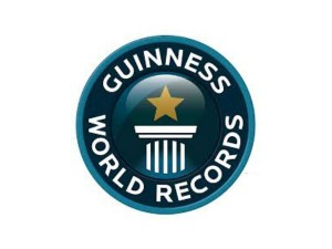 Watch The Back Bending Contortionist Who Made Guinness World Record