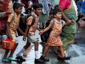 Depression Hypertention Cause Of School Failure Children