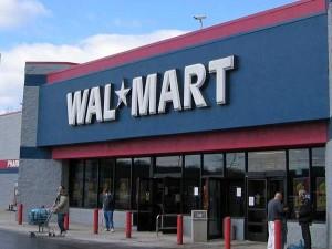 Now Walmart America Sells Turmeric Powder Tablet Form