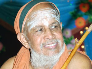Court Will Issue The Verdict Sankararaman Case On Nov