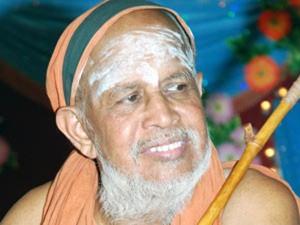 The Judgement Sankraraman Murder Case
