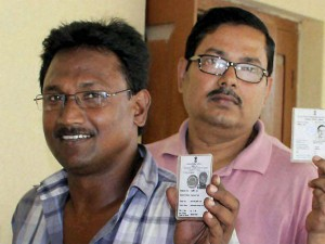 Final Voters List Released Tn