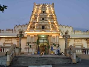 Australian Tamilans Celebrate Pongal Festival