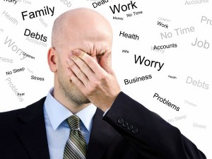 Top 10 Foods That Helps Reduce Stress