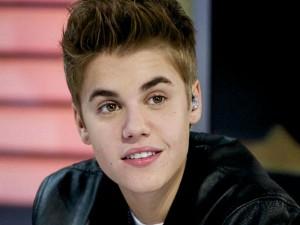 Popstar Justin Bieber Arrested Drunk Driving
