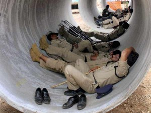 Policemen Commit Suicide On 2012 Tn