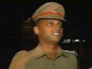 Court Denies Police Custody Varun Kumar