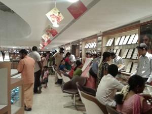 Subdued Consumer Sentiment Dampens Akshaya Tritiya Spirits