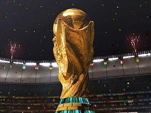 Fifa World Cups You Want Know