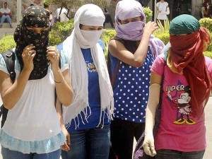 Ban On Wearing Jeans T Shirts Government Medical Colleges
