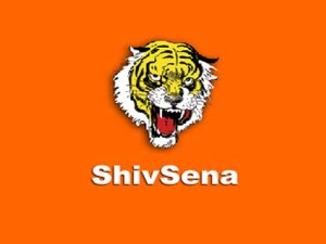 Shiv Sena Defends Rape Tainted Cop Finds Itself The Eye Another