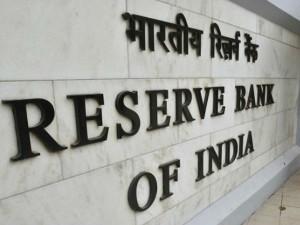 Who Is Kochadaiiyaan Actor Reserve Bank Question Paper