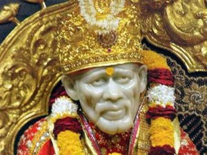 Seers Body Says Shirdi Sai Baba Neither God Nor Guru Orders Removal Of His Statues