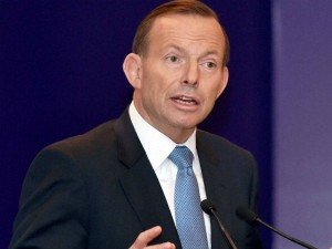 Citizens Freedom Might Be Restricted Security Australian Pm