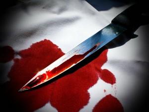Murders Reflect Madurai S Blotched Law Order Scenario