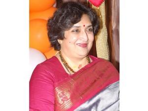 Allegation On Latha Rajini Is False Intentional Media One