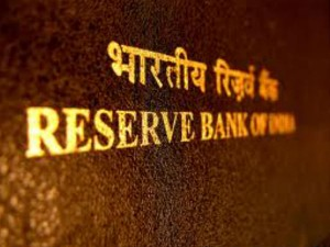 No Change Loan Interests Rbi Announcement