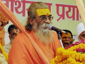 Hindu Women Should Have 10 Children Shankaracharya