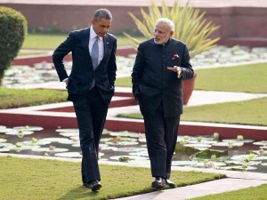 India Us Take Civilian Nuclear Deal Next Step