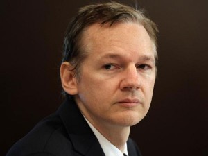 Julian Assange Costs Policing Wikileaks Founder Reach 10m