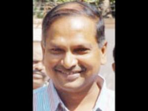 Don Appu Dead Andhra