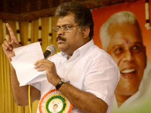 G K Vasan Released Statement About Physiotherapists