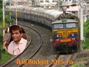 Railway Budjet Updates Thatstamil Mobile App