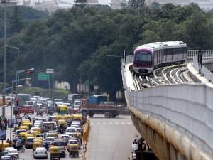 Bangalore Special